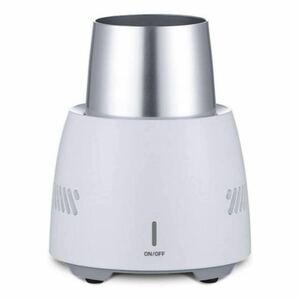 クーリングカップ カップクーラー 白 新品 冷蔵庫