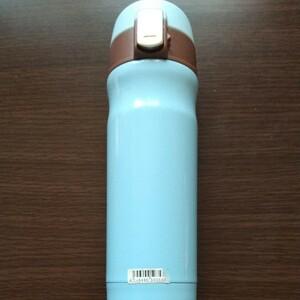 ステンレスボトル 500ml