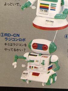 レア 昭和 レトロ カバヤ ハイテクロボガム ゼンマイ ロボット robot 検) おまけ グリコ メカニロボット ドロイド オムニボット droid