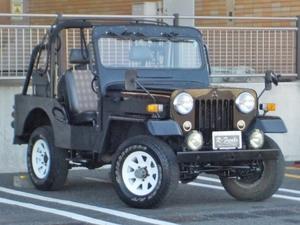 即決!J55 ジープ キャンバストップ 2.7 ディーゼルターボ 4速MT 4WD ETC