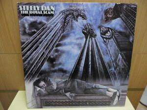 【LP】STEELY DAN / THE ROYAL SCAM(輸入盤)9022-931