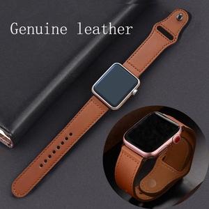 新品 watch用 apple 交換 時計ベルト AT11581 アップルウォッチ用 腕時計ベルト おすすめ 腕時計RC83