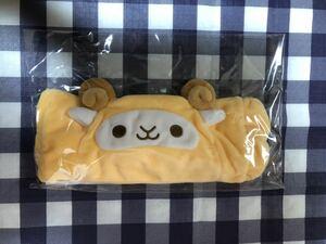 su....-. rin ./....2021 year summer /2021 Summer official goods .... hair band gel kun