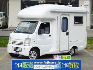 スクラム AZ-MAX ラクーンⅡ 5MT 4WD@車選びドットコム