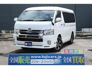 キャンピング オグショー ベッドキット 4WD@車選びドットコム