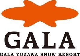 JR東日本株主優待●ガーラ湯沢 GALA湯沢スキー場 リフト50%割引券3枚とスクールレッスン料金20%割引券3枚の6枚セット 1-5セット