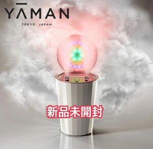 【新品】ヤーマン YA-MAN フォトスチーマー