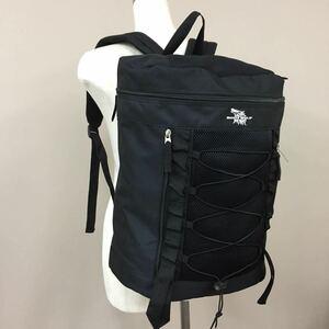 新品 大容量 リュック メンズ レディース リュックサック バックパック 旅行 防災 防災バッグ 新品 黒 ブラック