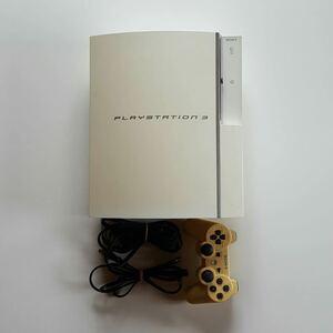 PlayStation3!