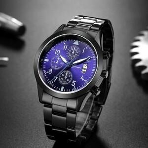 腕時計 メンズ スポーツ クォーツ時計 メンズ腕時計 トップブランド 高級 ビジネス 防水 時計 レロジオ