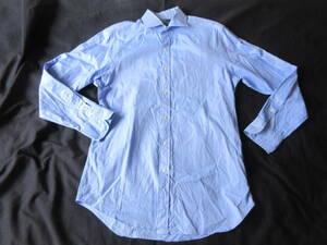 ラルフローレン Dress Shirt39-82