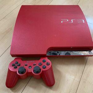 PS3本体 PS3 プレステ3 PlayStation3 PlayStation