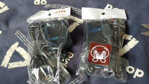 【2個】SONY 純正 PSP充電器 PSP 専用ACアダプター (PSP-380)