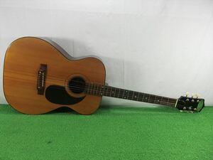10030◇Arai アコースティックギター No.751◇