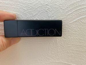 ADDICTION アディクション ザリップスティックボールド 014