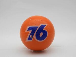 ②ユノカル 76 アンテナボール UNION /ムーンアイズ アンテナトッパー 76ルブリカンツ UNOCAL
