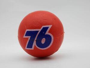 ③ユノカル 76 アンテナボール UNION /ムーンアイズ アンテナトッパー 76ルブリカンツ UNOCAL
