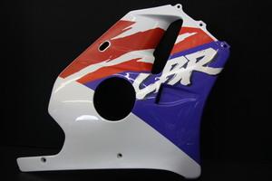 CBR250RR(MC22)純正サイドカウル右側!