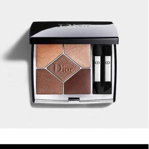 Dior サンク クルール クチュール 679