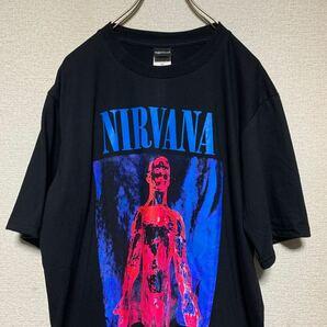 METALLICA メタリカ 90s バンド ロック カート Nirvana Tシャツ ビンテージ バンドTシャツ