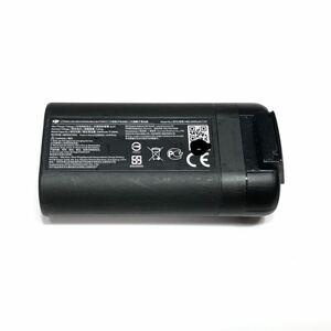 DJI Mavic mini 2400mAh 大容量バッテリー 純正品
