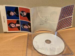極美品 マキシ★ROUAGE / 肌色。 PHCL-20023 レアV系CD