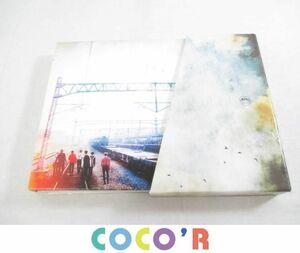 【同梱可】中古品 韓流 防弾少年団 BTS CD YOUTH 初回限定盤 DVD付