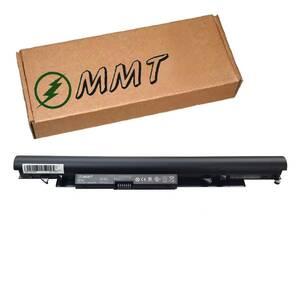 HP 新品 JC04 919681-221 919700-850 互換バッテリー PSE認定済 保険加入済