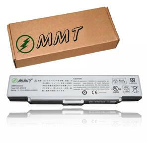 ソニー 新品 シルバー SONY VGP-BPS9 VGP-BPS9A/B VGP-BPS9/B VGP-BPS9B VGP-BPS9/B VGP-BPS9/S 互換バッテリー PSE認定済 保険加入済