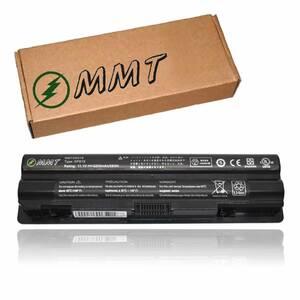 デル 新品 DELL XPS14 XPS14(L401X) XPS15 XPS15(L501X) XPS15 互換バッテリー PSE認定済 保険加入済