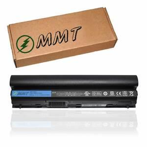 デル 新品 DELL Latitude E6120 E6220 E6320 J79X4 FRR0G RFJMW 互換バッテリー PSE認定済 保険加入済