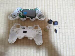 プレイステーション3 コントローラー