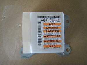 Блиц-цена  да     Состояние  есть  Бесплатная доставка     Alto    HA36S   SRS компьютер    38910-74P11