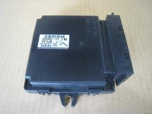 Блиц-цена  да     Состояние  есть  Бесплатная доставка     каждый    DA62V    двигатель  контроль  компьютер    33920-71J01