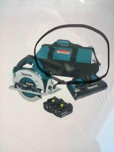 マキタ Makita 大型 ツールバッグ 工具 差し入れ 道具袋 工具バッグ 大口収納