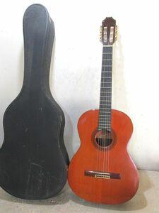 Aria アリア クラシックギター ガットギター AC30