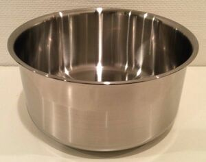 新品 ティファール ソースパン 18cm インジニオ ネオ IH ステンレス ブラッシュ エクセレンス T-fal 未使用