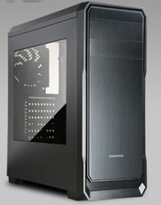 最新CPU Core i9-11900/ターボ 5.2GHz/H510/メモリ 16GB/高速 M.2 SSD 250GB/Win10_11/BECITE