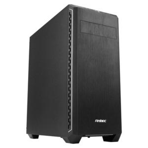 【FX デイトレ用 6画面出力可】最強 Core i9-11900K/ターボ 5.3GHz/メモリ 16GB/高速M.2 SSD 250GB/Win10 Pro/静音P7