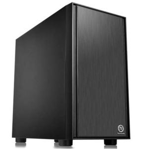 激速8コア Core i9-11900/ターボ 5.2GHz/B560/メモリ 16GB/高速 M.2 SSD 250GB/Win10_11/ミニタワーH17