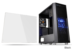 【FX デイトレ用 6画面出力】最新8コア Core i7-11700K/ターボ 5GHz/メモリ 16GB/高速 M.2 SSD 250GB/Win10_11/虎徹H26