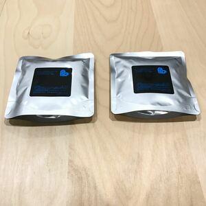 【新品】アリミノ ピース フリーズキープ ワックス 詰替え80g 2袋セット