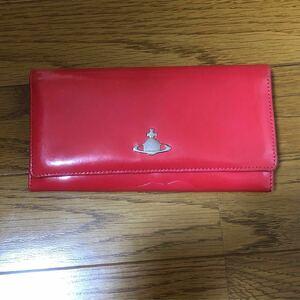 長財布 Vivienne Westwood ヴィヴィアンウエストウッド 小銭入れ レディース財布