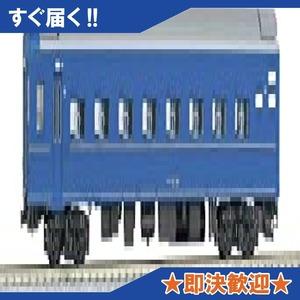 【 残り僅か】KATO HOゲージ オハネフ25 100 1-535 鉄道模型 客車