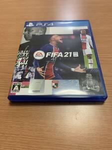 PS Vita PS3ソフト PS4 PS3 PSVITAソフト ウイニングイレブン