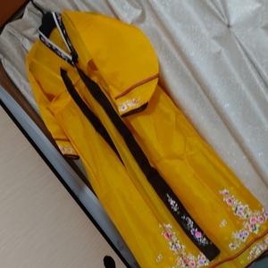 漢服 コスプレ 衣装