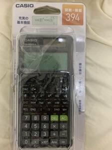 関数電卓 CASIO SHARP カシオ ピタゴラス シャープ 計算機