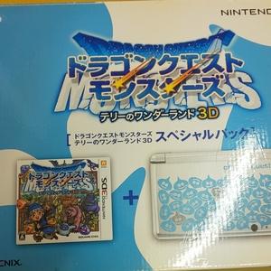 ソフト 任天堂 ニンテンドーDS Lite DSソフト ニンテンドー3DS LL Nintendo 3DS 箱のみ