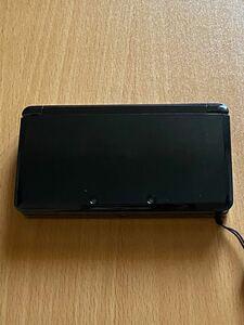 ニンテンドー3DS Nintendo ニンテンドー3DS本体 タッチペン 任天堂3DS本体