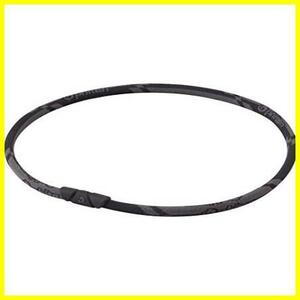 ファイテン(phiten) ネックレス RAKUWAネック ゼネラルモデル 50cm